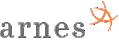 arnes-logo