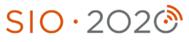 sio2020 logo